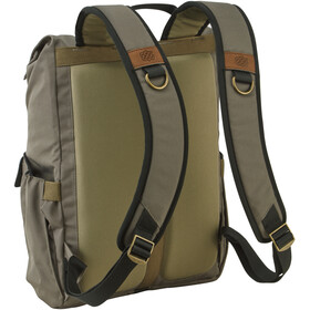 Sherpa Yatra Everyday Pack, tamur river olive